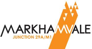 Markham Vale