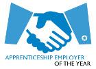 Apprenticeship Employer of the Year