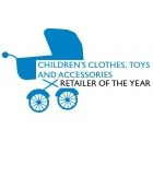Children's Clothes, Toys and Accessories Retailer of the Year