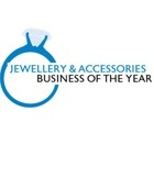 Jewellery & Accessories Retailer of the Year