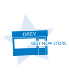 Best New Store - Chesterfield Retail Awards