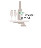 Chesterfield Best Customer Service