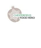 Chesterfield Food Hero