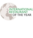 Chesterfield International Restaurant of the Year