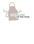 Chesterfield Young Chef of the Year