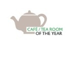 Chesterfield Cafe/Tea Room of the Year