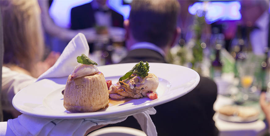 Chesterfield Food and Drink Awards