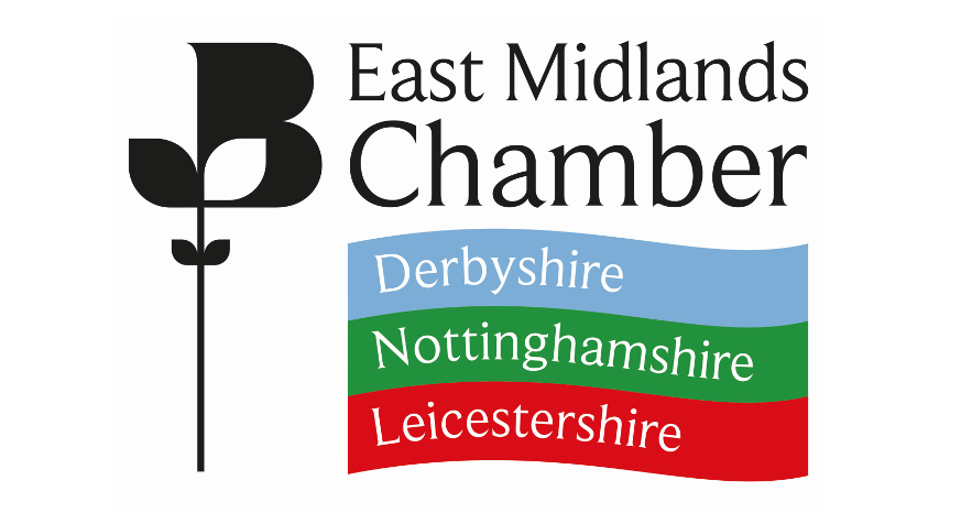 chesterfield champions east midlands chamber
