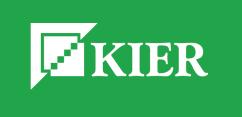 http://www.kier.co.uk/