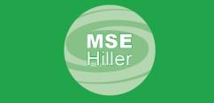 MSE Hiller