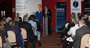Made in Chesterfield Proact_Mantra 13th Nov 2014082306_