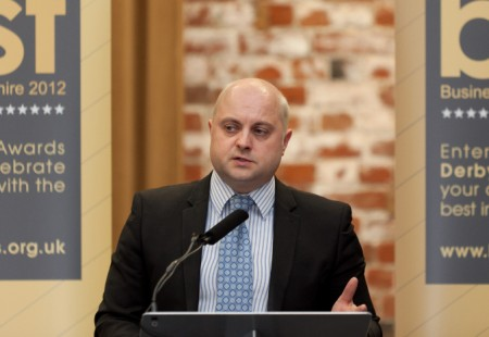 Scott-Knowles East Midlands Chamber