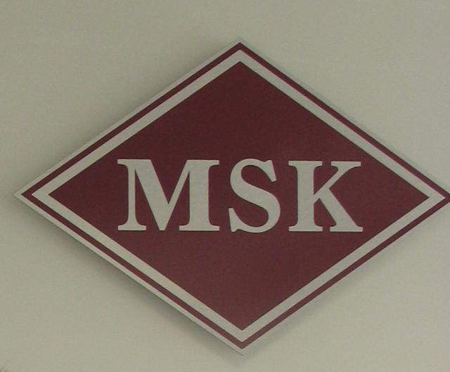 MSK Ingredients