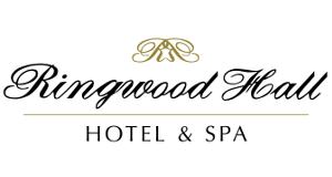 Ringwood Hall