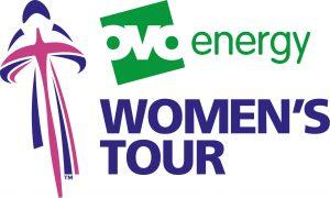 OVO Energy Women's Tour