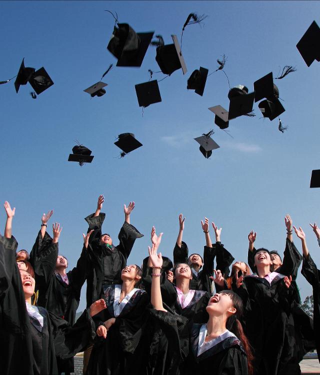 ESF High Level Skills programme Nottingham trent graduate hire skills