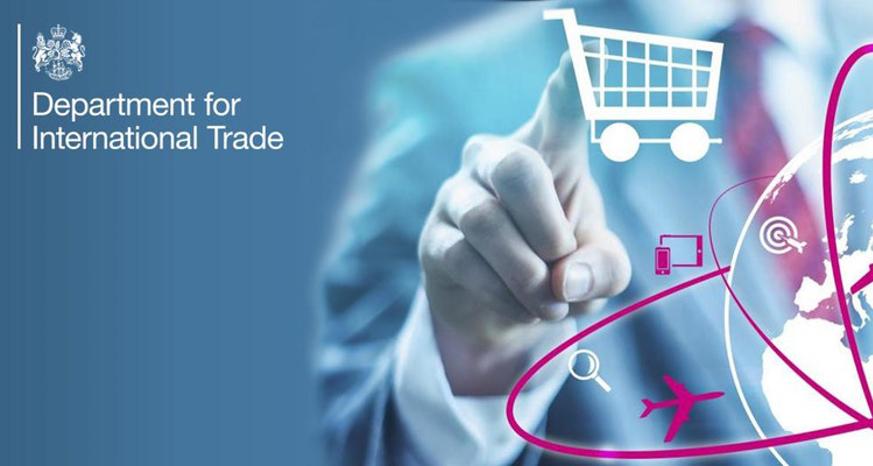 digital trade advice