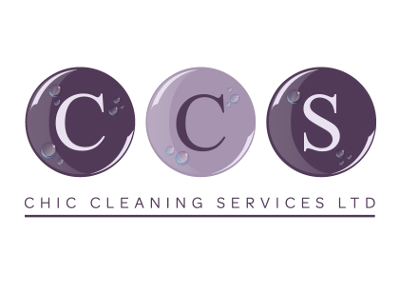 Chic Cleaning Services