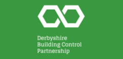 Derbyshire Building Control Partnership