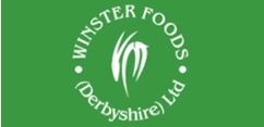 Winster Foods