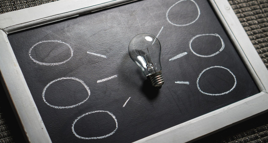 Cash Funding for Clever Ideas