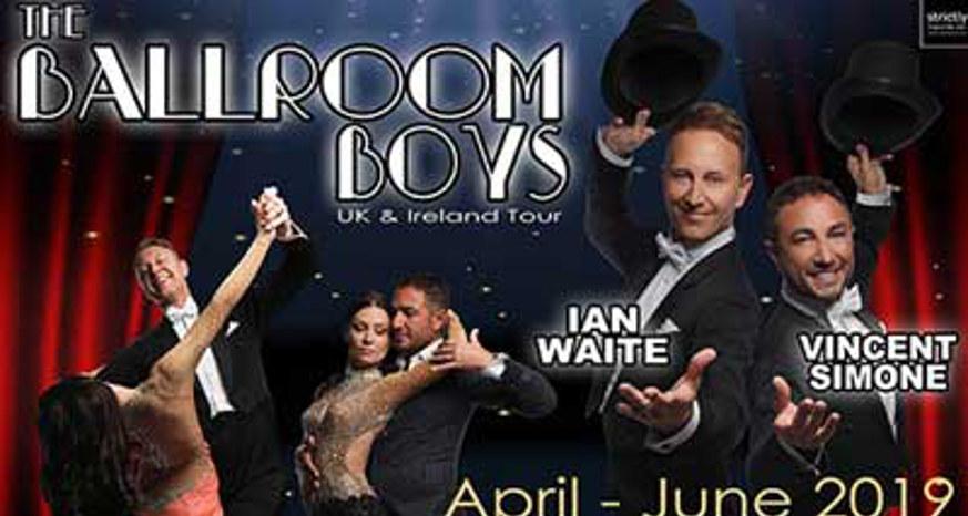 The-Ballroom-Boys-web