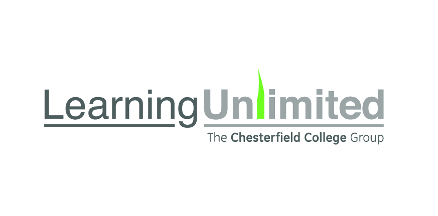 Chesterfield Learning unlimited new staff