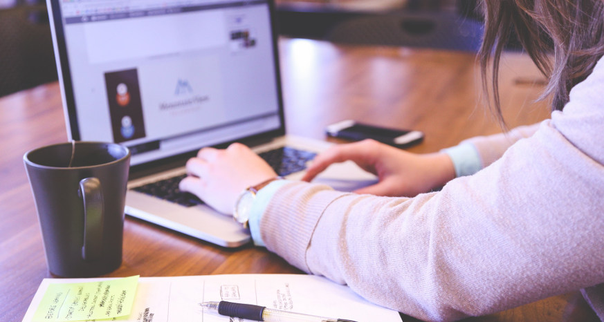 making tax digital chesterfield