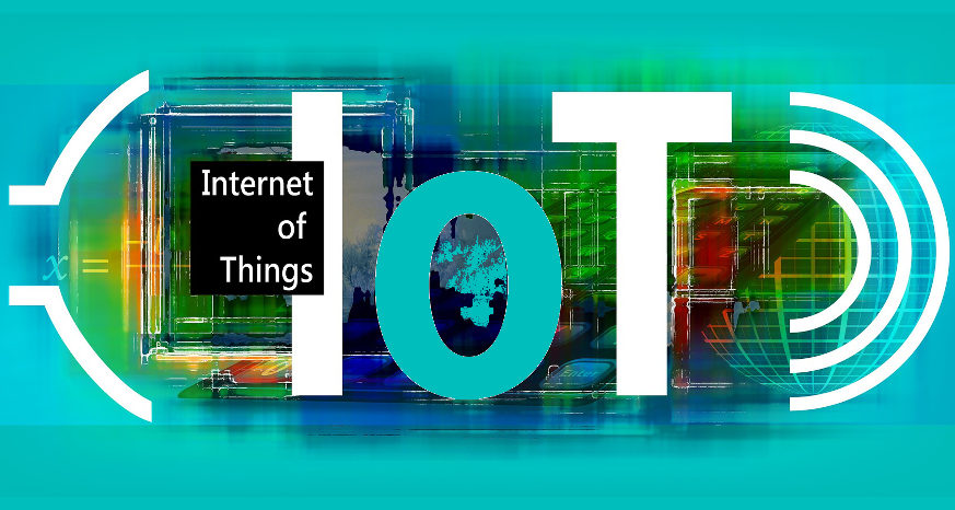 Internet of Things (IoT) business workshop event training chesterfield