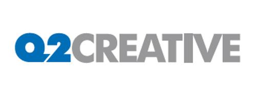 Q2 Creative