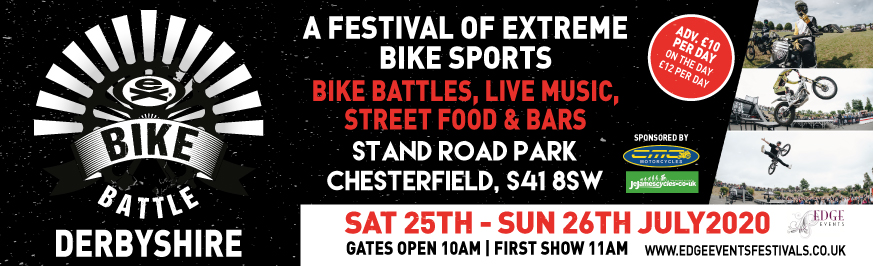 Extreme-Bike-Battle-Chesterfield