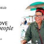 Facebook & LinkedIn - People