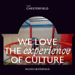 Instagram - Culture