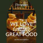 Instagram - Food