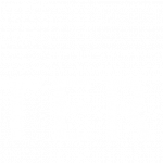 Love Chesterfield Logo - 600px - White